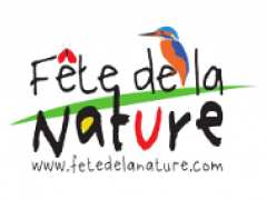 photo de Fête de la Nature 2011