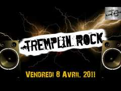 photo de Tremplin Rock