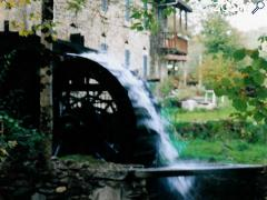 picture of Moulin du sapinier