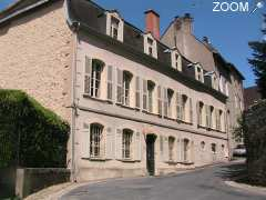 picture of Maison Numero Neuf