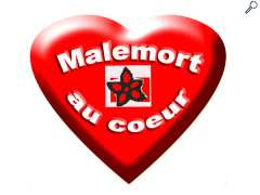 photo de Malemort au coeur